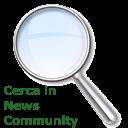 Cerca News Community