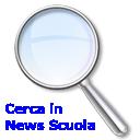 Cerca News Scuola